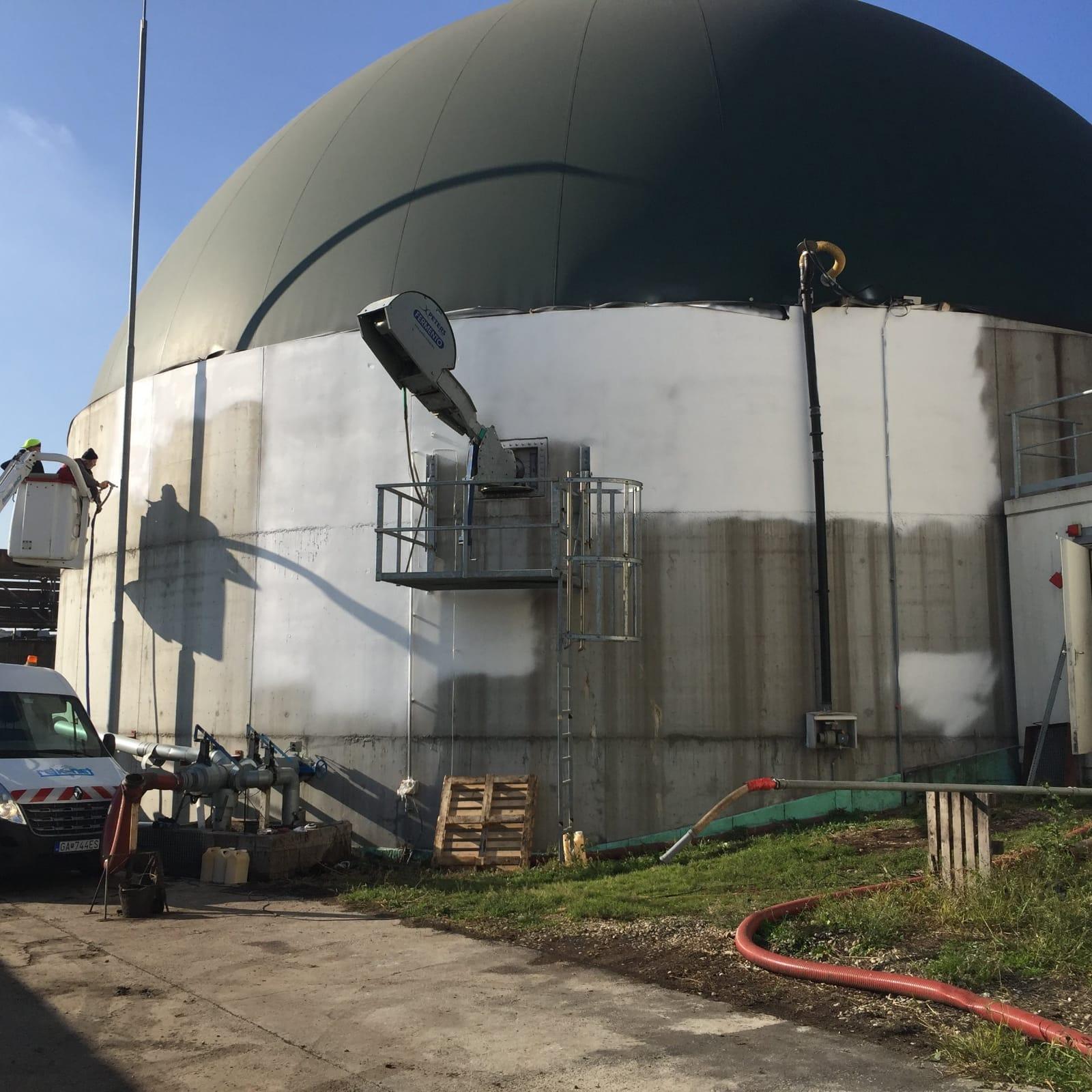 nano-biogas-2