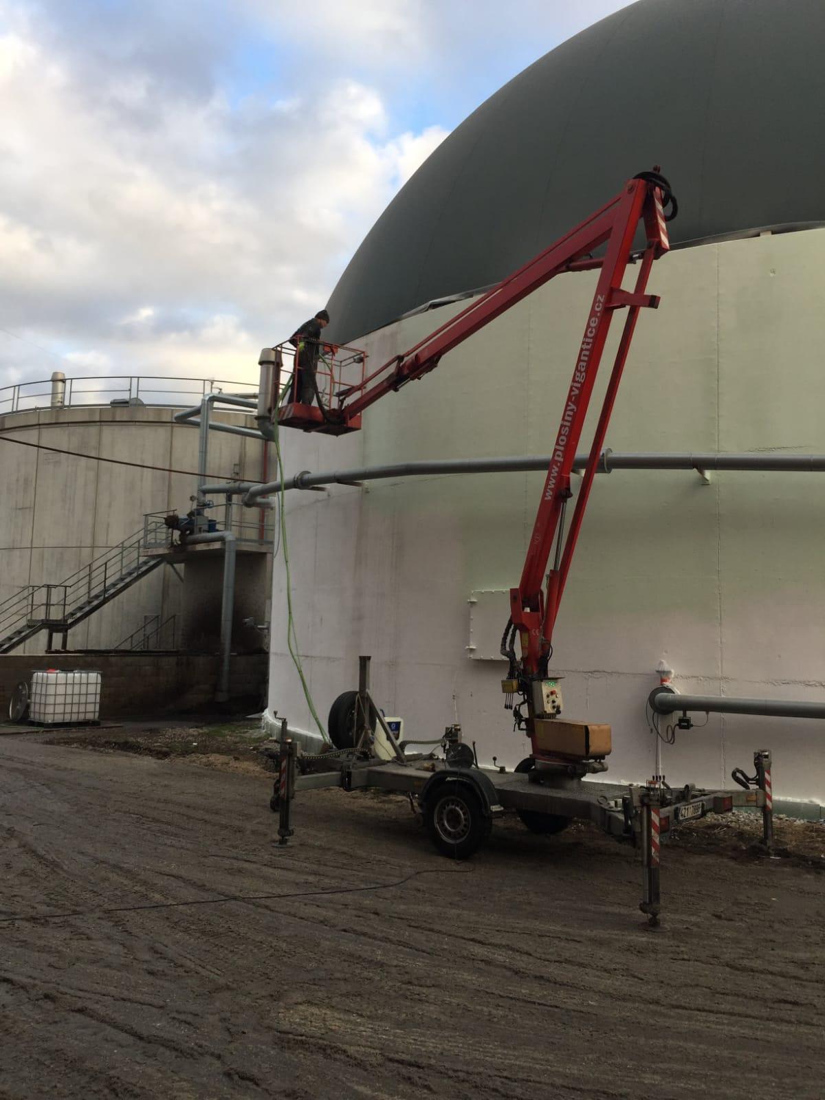 nano-biogas-5