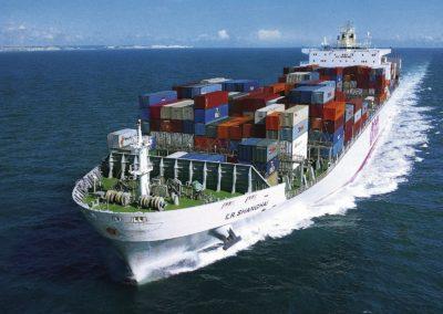 nano-cargo-ship-1