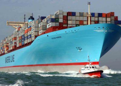nano-cargo-ship-2