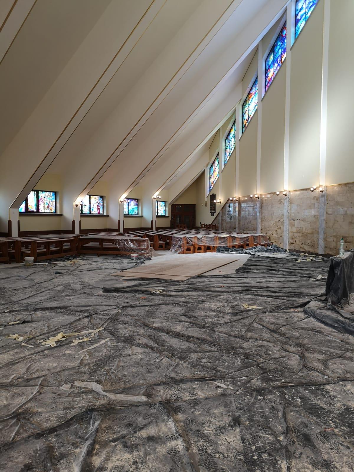 nano-church-3