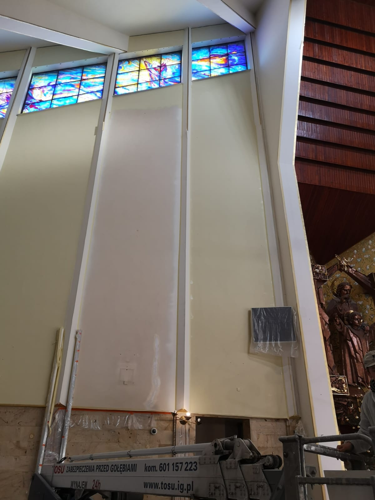 nano-church-6