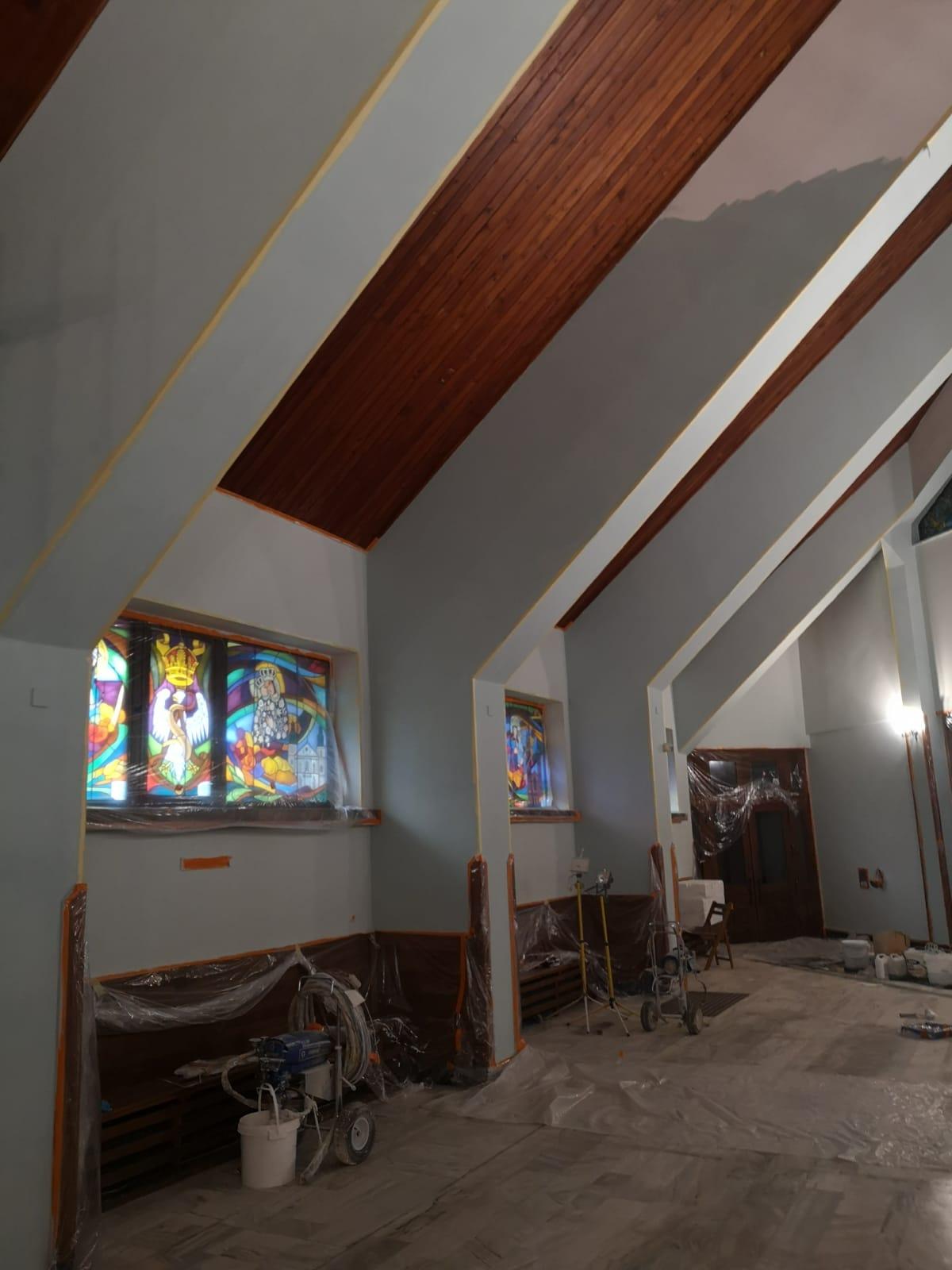 nano-church-8