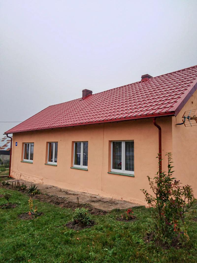 nano-house-1