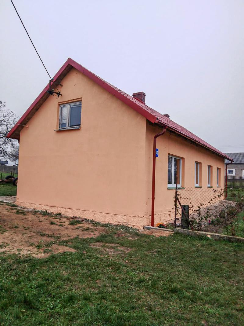 nano-house-10