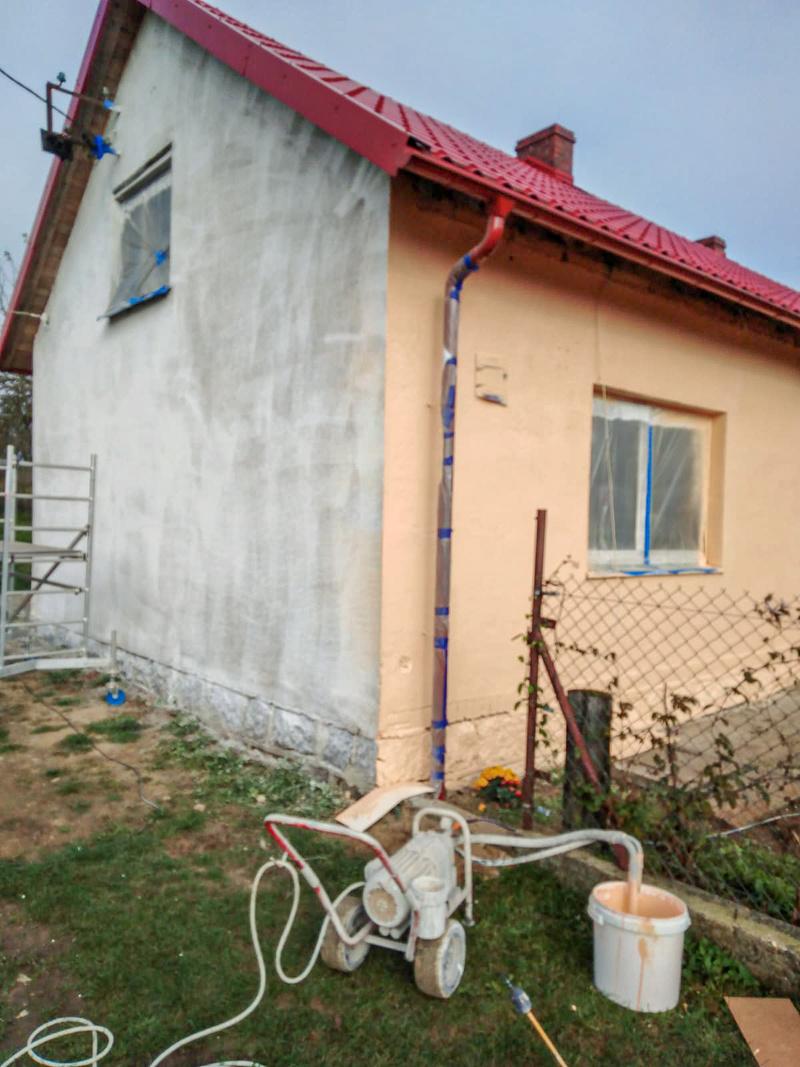 nano-house-5