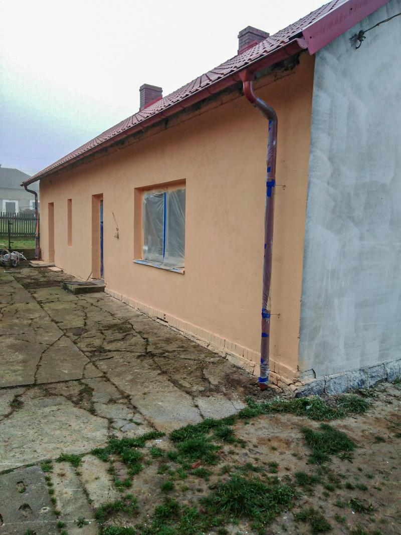 nano-house-8
