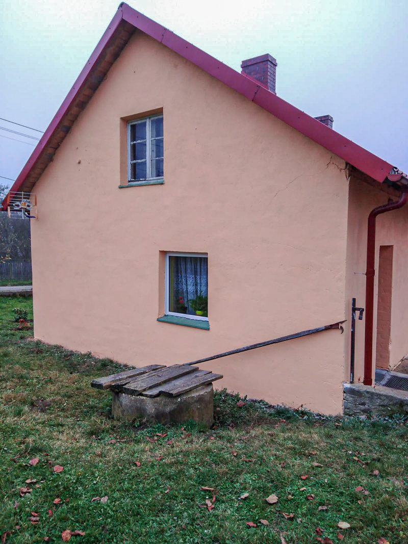 nano-house-9