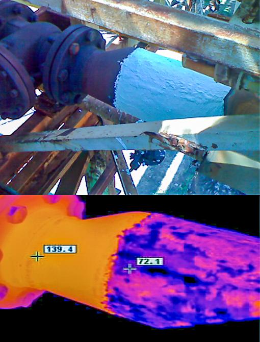 nano-pipe-infra-2