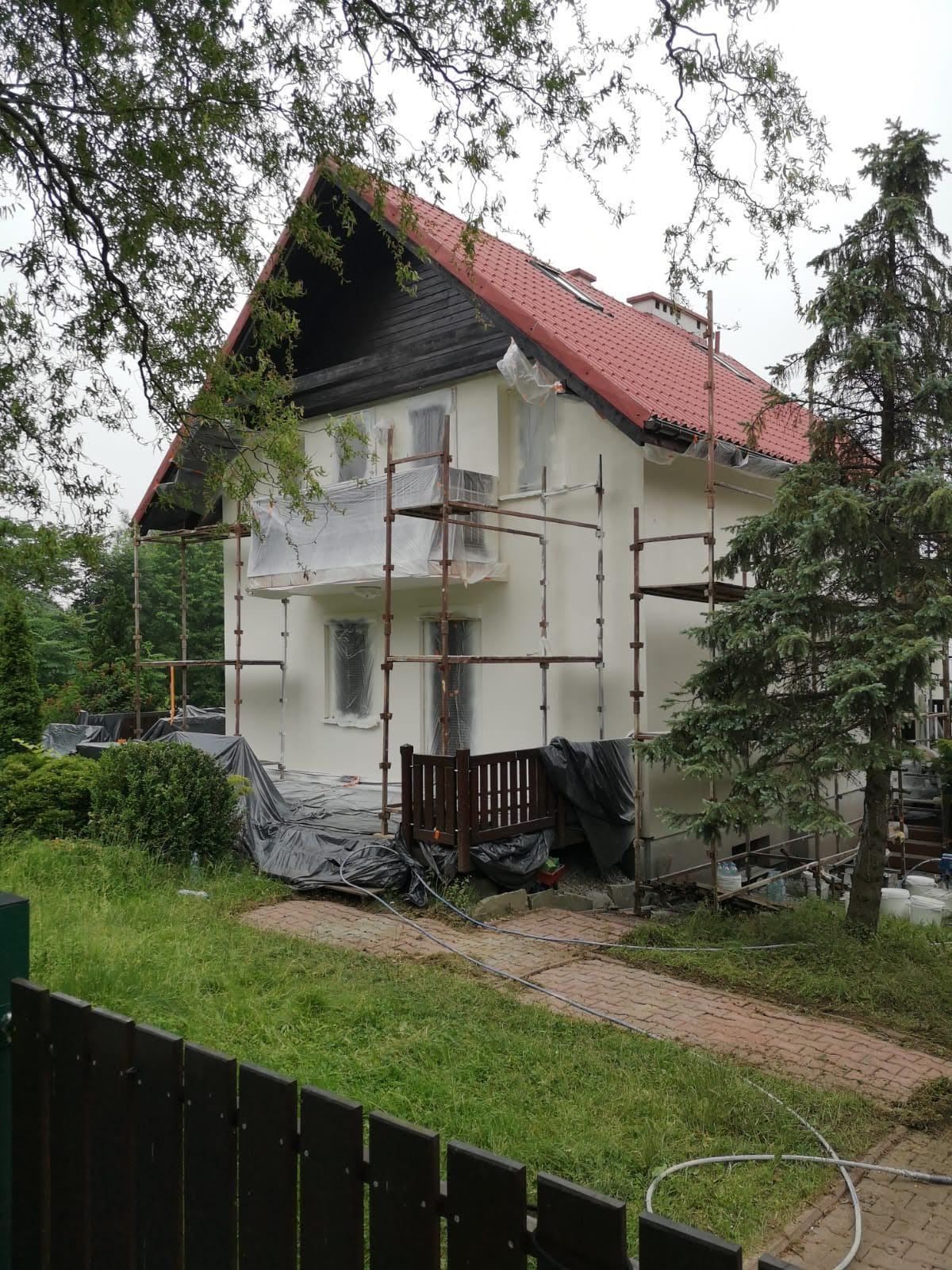 nano-residence-2