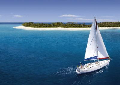 nano-sailing-boat