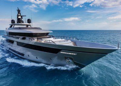 nano-yacht-2
