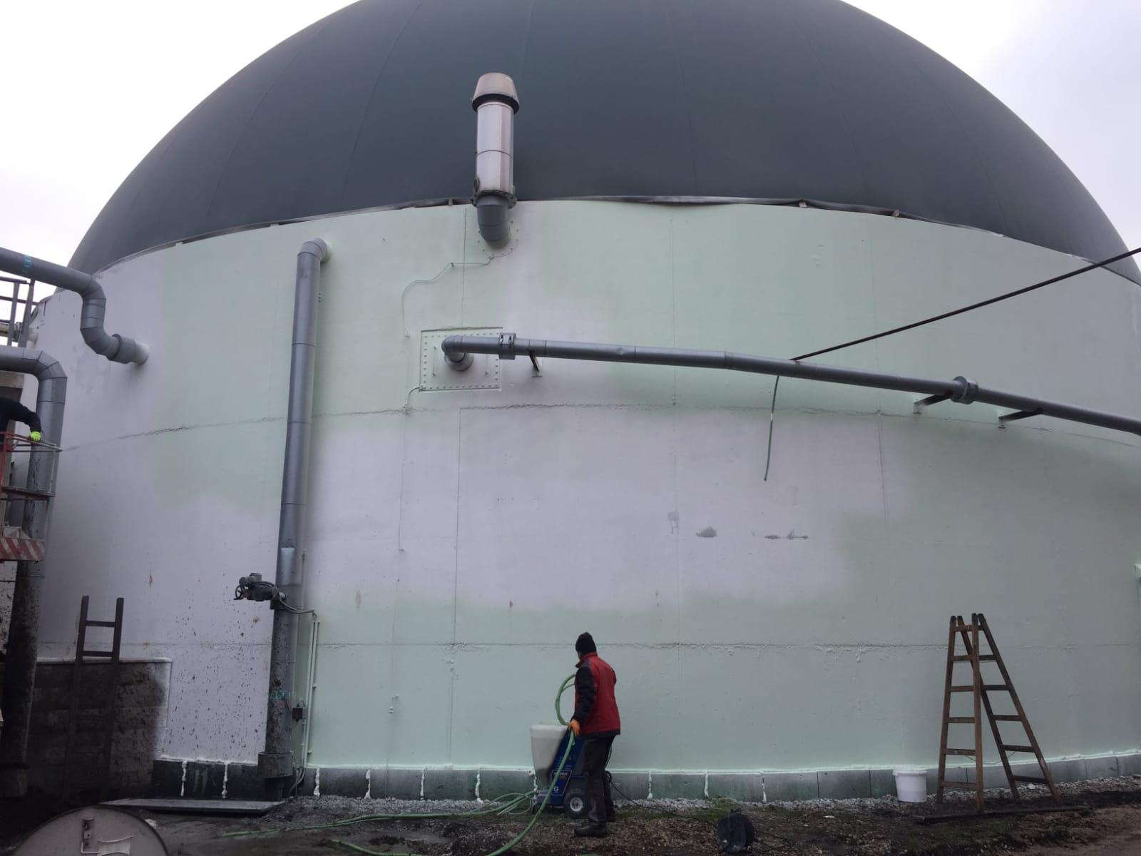 nano-biogas-1