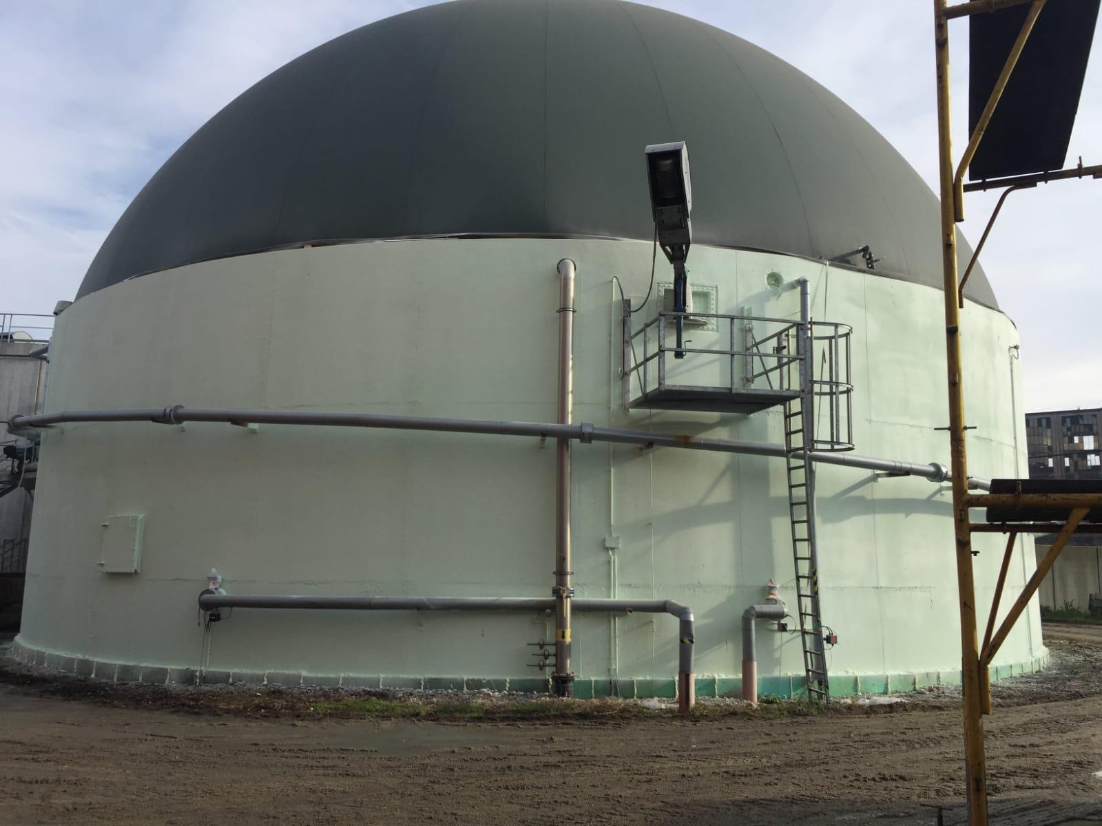 nano-biogas-4