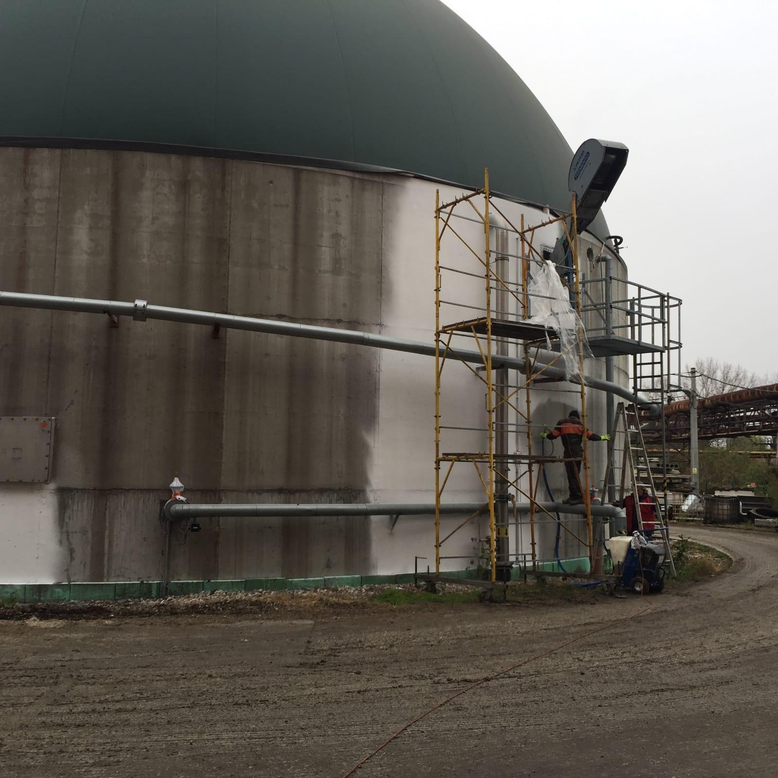 nano-biogas-6