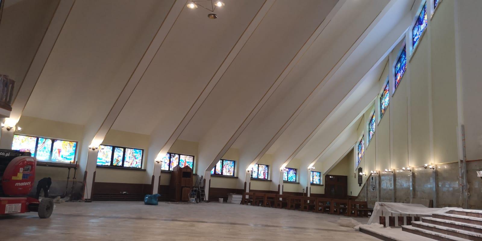 nano-church-1