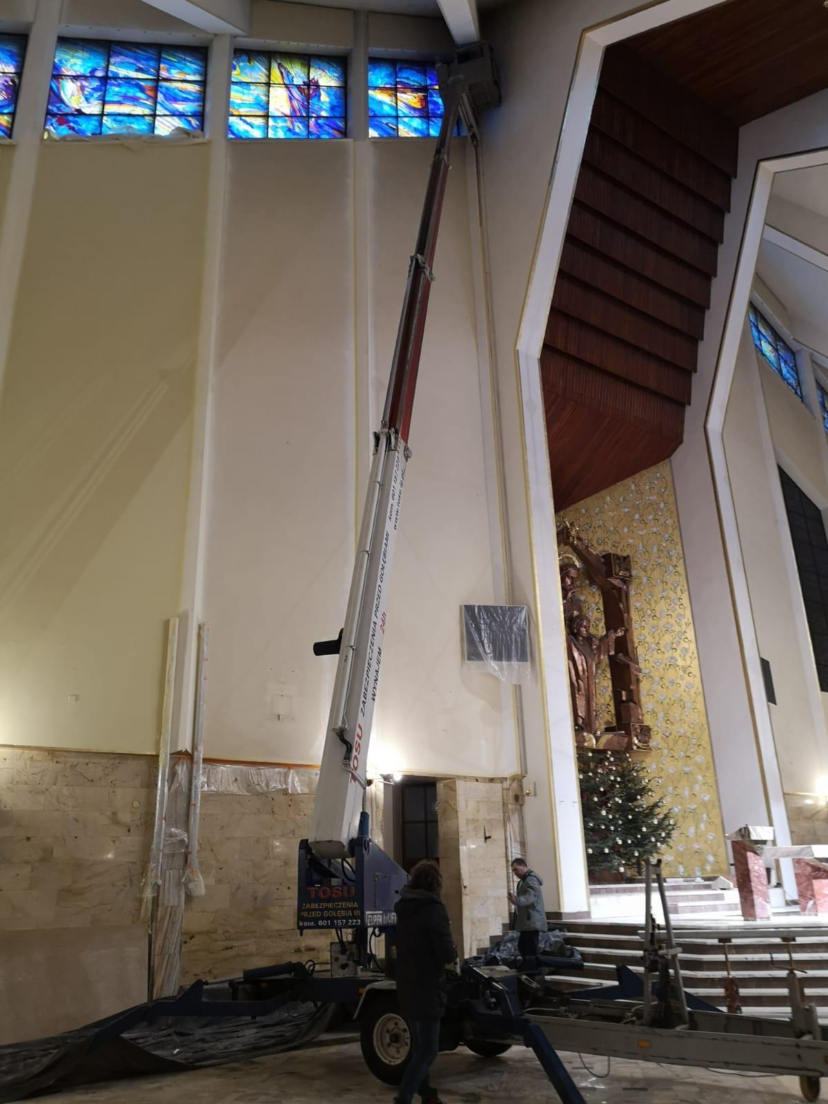 nano-church-5