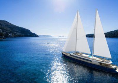 nano-yacht-1